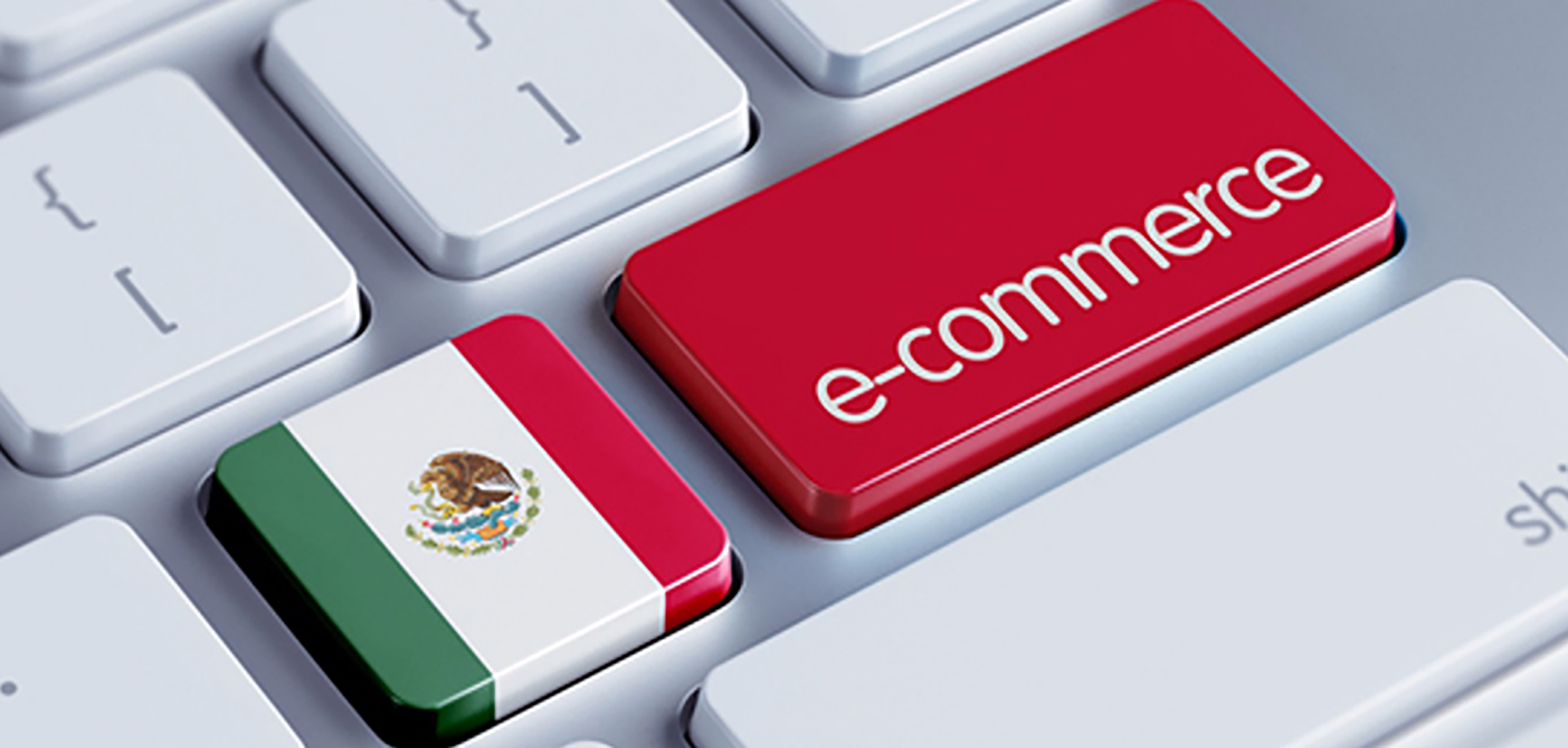 4 retos del e-commerce que México debe superar