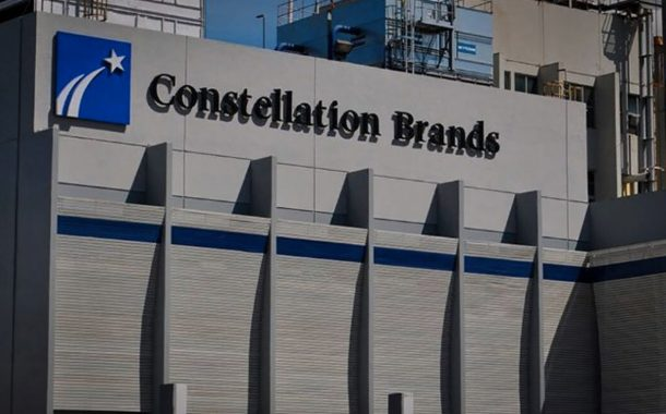 Constellation Brands dona 12 mdp a Cruz Roja mexicana