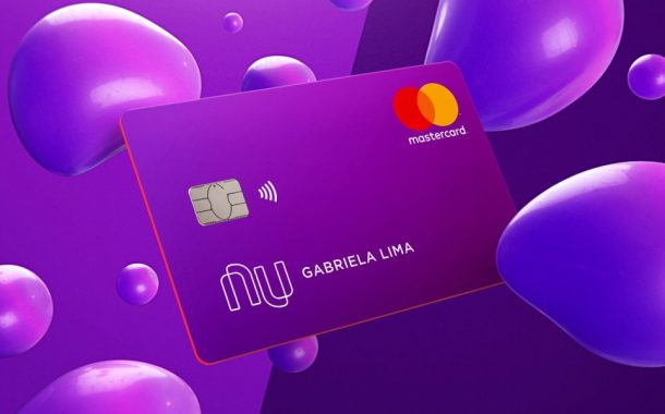 Nubank y Amazon van juntos por mercado mexicano