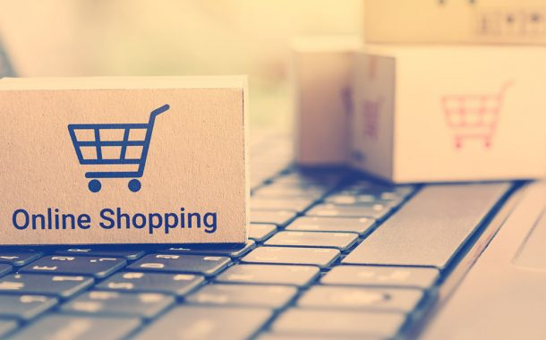 E-commerce bajó 7.3%