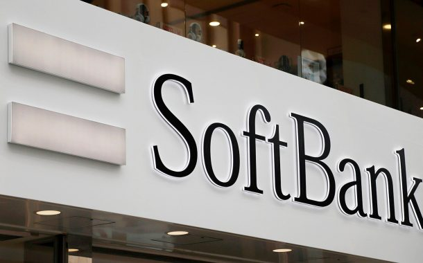 SoftBank eleva participación en Amazon